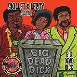 Big Dead Dick