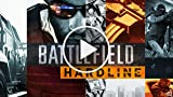 Battlefield: Hardline Gameplay Trailer Leaked