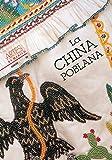 img - for Artes de Mexico # 66. La china poblana / La china poblana (Spanish Edition) book / textbook / text book