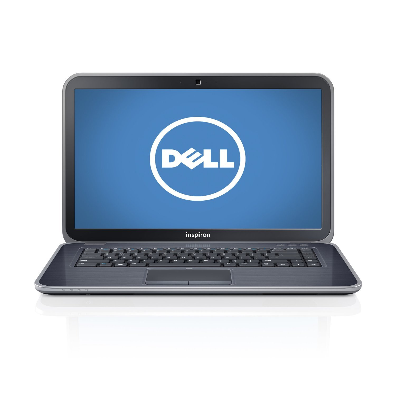 Dell-Inspiron-15Z-Intel-Core-i5-1-8GHz-6GB-500GB-32GB-SSD-DVD-15-6-W8-Silver-