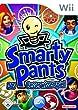 Smarty Pants - Das Besserwisserspiel