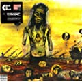 Christ Illusion [Vinyl LP]