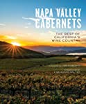 Napa Valley Cabernets: The Best of Ca...