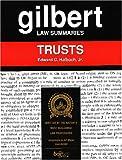 Gilbert Trust