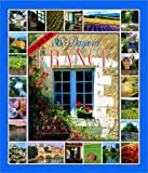 365 Days in France Calendar 2004 (0761128387) by Wells, Patricia