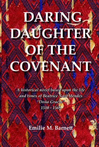 daring-daughter-of-the-covenant-not-applicable-english-edition
