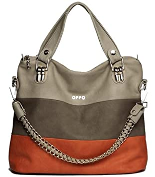 Soft Leather Shoulder Bags For Womens 93