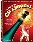 Year in Champagne [DVD] [Import]