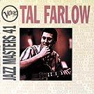 Verve Jazz Masters: Tal Farlow