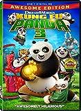 Buy Kung Fu Panda 3