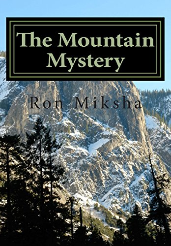 The Mountain Mystery