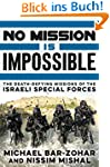 No Mission Is Impossible: The Death-D...