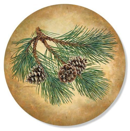 pinecone-coasters-set-of-4-by-persis-clayton-weirs-by-wild-wings