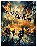 Darkest Hour, The by Emile Hirsch