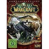 "World of WarCraft: Mists of Pandaria (Add - On) - [PC/Mac]von ""Blizzard Entertainment"""