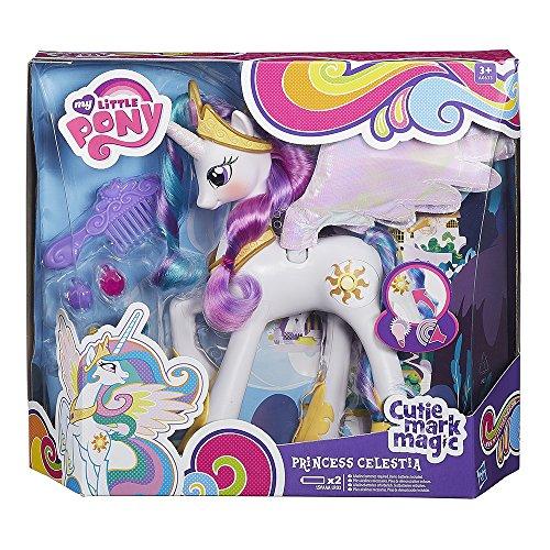 My-Little-Pony-A0633-Princesse-Celestia-Electronique