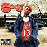 Jackpot (Advisory)by Chingy