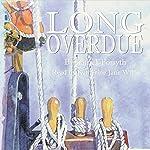 Long Overdue | Patrick Forsyth