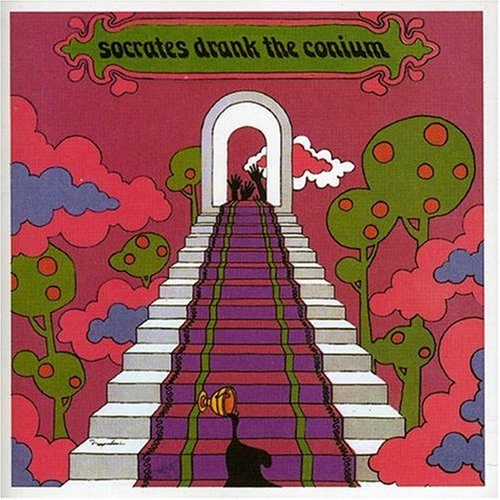 Tom Petty and the Heartbreakers - Socrates Drank The Conium - Zortam Music