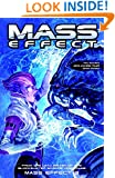 Mass Effect Volume 3: Invasion