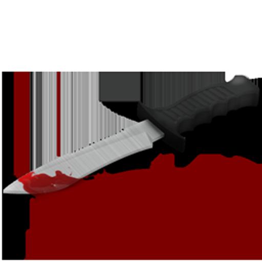 Knife Throwing Games
