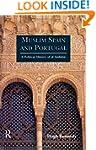 Muslim Spain and Portugal: A Politica...