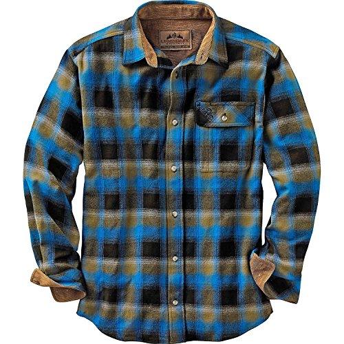 legendary-whitetails-buck-camp-flannels-cobalt-plaid-x-large