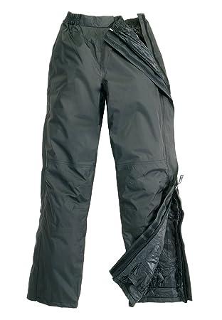 Pantalon de pluie moto Tucano Urbano Doublé DILUVIO