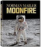 MoonFire: Die Legendäre Reise der Apollo 11