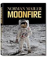 Norman Mailer, MoonFire: Die Legendäre Reise der Apollo 11