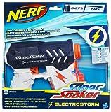 Nerf Super Soaker: Electrostorm