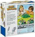 Ravensburger 21556 - Kinderspiel Lotti Karotti