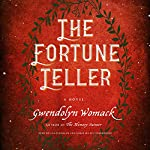 The Fortune Teller | Gwendolyn Womack