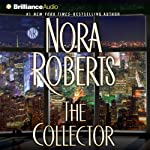 The Collector | Nora Roberts