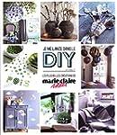 Je me lance dans le DIY (Do it yourse...