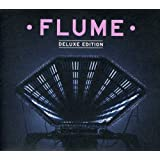 Flume:Deluxe Edition