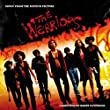 The Warriors - Limited Edition Expanded Soundtrack