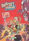 Basket Dunk, Tome 5 :