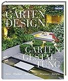 Image de Gartendesign - Gartengestaltung: Stile, Themen, Materialien, Pflanzen, Details