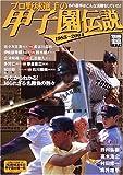 プロ野球選手の甲子園伝説