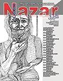 Nazar Look, 2014, Sem: 2 (Tatar Edition)