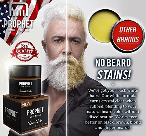 Awe Inspiring Beard Oil The Top Beard Oils Online Beard Oil Conditioners Beard Hairstyle Inspiration Daily Dogsangcom