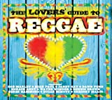 Lovers Guide to Reggae