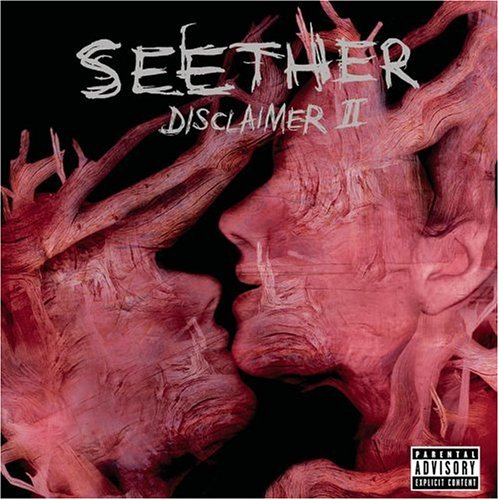 Seether - Disclaimer II (Explicit) - Zortam Music