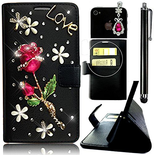 sunroyalr-brillare-custodia-in-pu-pelle-protettiva-diamante-nero-borsa-per-samsung-galaxy-s3-mini-i8