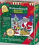 Benjamin Bl�mchen - Weihnachtszeit