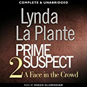 Prime Suspect 2 | Lynda La Plante