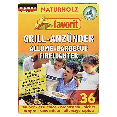 Brunner-Campingartikel-Favorit-Grillanznder-36-Riegel-Naturholzfaser-350122