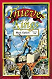 Thieves & Kings Volume One, The Red Book