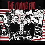 The Living End Modern Artillery